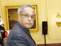 """President Pranab Mukherjee today stressed on adequate safeguards to protect the """"inviolable rights to privacy"""" of a citizen."""