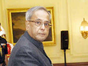 "President Pranab Mukherjee today stressed on adequate safeguards to protect the ""inviolable rights to privacy"" of a citizen."