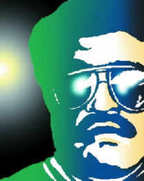 Dawood can't escape, we will bring all wanted men one by one, Sushilkumar Shinde says