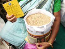 State governments will be in charge of implementing the NFSB, through their respective public distribution systems (PDS).