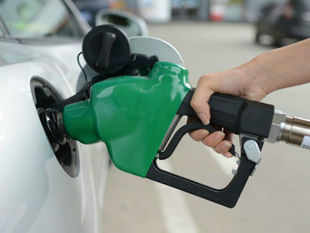 The reported underpricing in retailing diesel, by far the most-used petroleum product, is now Rs 10.22 per litre and counting.