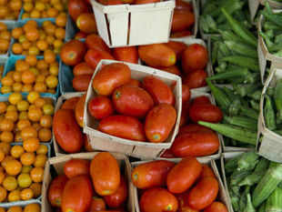 The value of annual wastage of fruits and vegetables in India could go up to Rs 44,000 crore.