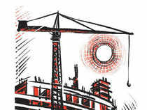 Wells Fargo's real estate arm has so far invested around Rs 1,500 crore in Indian real estate over the past four years.