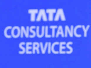 "The company in a BSE filing said that it has been ""selected by CTM for a multi-year multi-million agreement for an IT and business transformation project"" whereby TCS will deploy a new convergent rating and billing system for the telecom company."