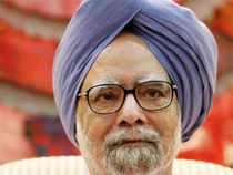 BJP has asked Prime Minister Manmohan Singh to voluntarily depose before the Central Bureau of Investigation over the issue of coal block allocations.