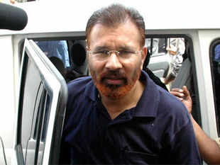 Another senior CBI official said the probe agency would speak to Vanzara in jail in the light of his resignation letter that pointed fingers at Modi.