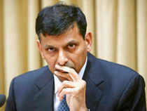 Rajan's promise of liberal financial markets with tough supervision could boost the rupee, stocks and bonds market .