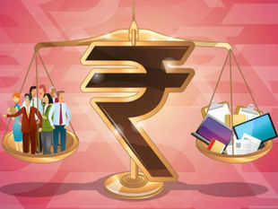 When the rupee stabilises, markets will appreciate strongly and that will bring a lot of positive sentiments, says Neelkanth Mishra
