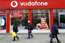 Bombay High Court dismisses Vodafone's plea in transfer pricing case