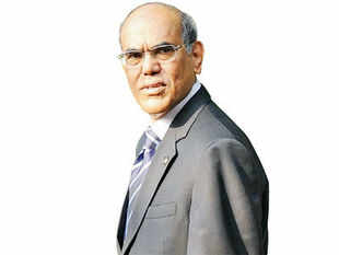 Subbarao plans to catch up travelling & learning salsa post-retirement