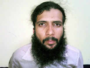 Yasin Bhatkal, the Indian Mujahideen's lynchpin may be in custody but a clutch of key operatives are still on the lam