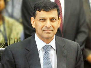 Rajan, who took charge as RBI governor last week, is in Switzerland for the bimonthly meeting of governors organized by the Bank for International Settlements, which suggests rules and regulations for the banking industry at the global level.