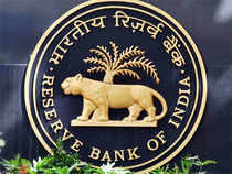 Some suggest that the RBI may use its RTGS network to find the trail of the diverted money.
