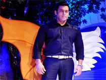 Salman Khan says he is charging more than the reported five crore sum per episode for hosting celebrity reality show 'Bigg Boss' season 7.