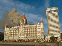 Pakistan has informed India that it has named a new prosecutor for the much-delayed Mumbai attacks trial and will send a judicial commission.