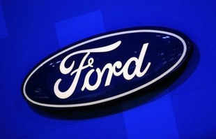 The recall will impact different batches of Figo and Classic models manufactured between January 2010 and June 2012.