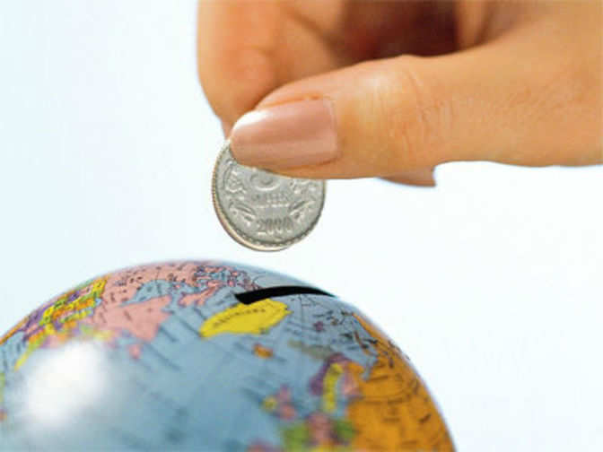 Forex remittance limit meaning
