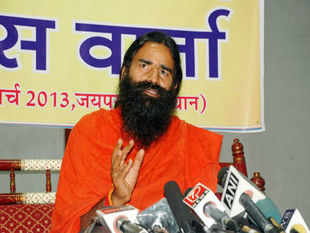 Yoga guru Ramdev has said the law and the judiciary would find the truth in the sexual assault case against Asaram Bapu