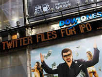 If early reports about Twitter's planned flotation on the stock market are to be believed,it can fetch upto $ 10 billion.