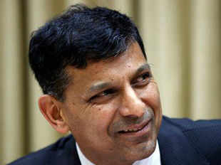 The Rajan committee had suggested more small private banks, disinvestment in small, underperforming state-run banks, the freeing of branch licensing rules.