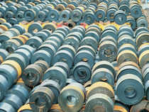 Sloppy policy and slipshod rules threaten to stymie the domestic steel industry despite its tremendous growth and export potential.