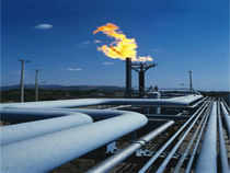 India and Pakistan are exploring the option of negotiating a gas supply deal after Pakistan's private energy companies told Gail that they need more liquid gas.