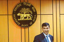RBI unlikely to reverse liquidity tightening steps on September 20: Standard Chartered Bank