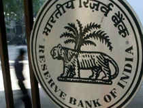The RBI working committee report on the on-going NSEL crisis has raised concerns on the potential systemic risks thrown up by the issue