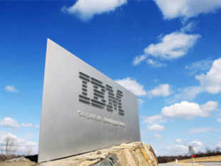 IBM has reached an agreement with The Indian Institute of Technology (IIT) Madras for providing computing solutions to the institute.