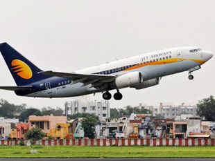 Jet Airways offered 24% stake to Abu Dhabi-based Etihad Airways after the government had allowed foreign airlines to own up to 49% stake in Indian carriers.