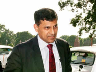 Reserve Bank Governor Raghuram Rajan today said the recent rally in the rupee is comforting but said the currency has not yet achieved stability.