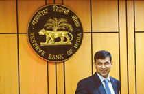 NDF sucking out liquidity, need to deepen local forex market: Rahuram Rajan