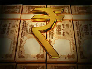 Expressing disappointment over the RBI's decision to hike the key policy rate, engineering exporters' apex body EEPC today said a high interest regime will not help curtail inflation.