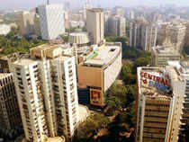 The upward revision in repo rate by the RBI is likely to increase pressure on real estate developers to offer discounts in the upcoming festive season