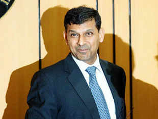 Raghuram Rajan is a finance ministry man who would be willing to go along with policies that were in line with populist goals.