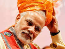 The Odisha unit of the BJP which banked heavily on the party's PM candidate Narendra Modi, emerged as the worst sufferer among the major political parties.