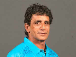 Tainted umpire Asad Rauf was today chargesheeted by police in the Indian Premier League (IPL) spot-fixing case but the Pakistani official claimed innocence.