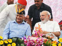 """BJP leader Subramanian Swamy today said charges levelled against former Army chief Gen V K Singh by a Board of Officers inquiry are """"bogus""""."""