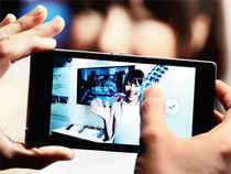 Sony Mobile is running its biggest marketing campaign to support its premium Xperia Z1 phone, which has launched in the UK.