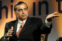 If you find more gas in KG-D6, keep it: Angry RIL to govt