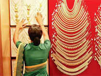 Government of India makes gold more expensive by hiking duties four times in 20 months, hoping this will deter citizens of India from holding more gold.