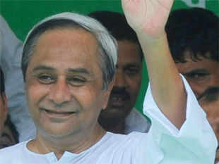 "Terming the Rajan Committee report as ""unfortunate"", Odisha CM Naveen Patnaik today said the state would continue its fight for the Special Category Status"