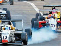 No accident means Buddh F1 race may pay less for cover