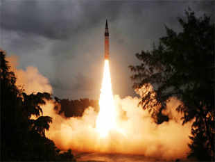Defence Research and Development Organisation (DRDO) will showcase Aakash and Prahar missiles at the International Aero show scheduled in Seoul from October 29, a top official said today.