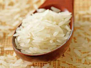 A vast majority of the Indian population eats rice as its staple grain, similar to Asian countries such as China and Japan, where it is almost always the main part of a meal.