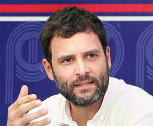 "Venkateswaran said ""Singh means lion"", refusing comment on whether the PM should quit. He further said, Congress has shot itself in the foot following the episode""."