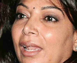 Vaishnavi, a PR-cum-lobbying outfit owned by Niira Radia, started working for the Tatas in 2001.Radia handled the corporate communications of the Tata Group for several years in the last decade.