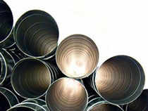 Electrosteel Steel, part of Electrosteel Castings, has received a nod from the Corporate Debt Restructuring cell for its proposed Rs 6,181 crore CDR package.