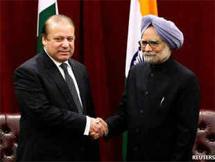 India-Pakistan decision to deepen DGMO-level contacts could mean bilateral engagement of another kind