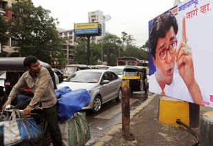 Bihar court issues warrant against Raj Thackray